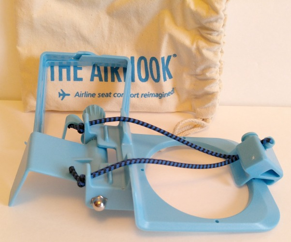 Airhook