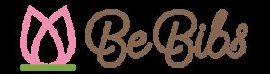 bebibs-logo-300x83