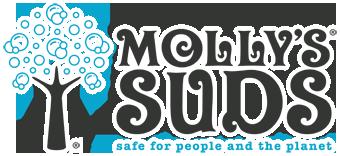 mollys_suds_logo_reg