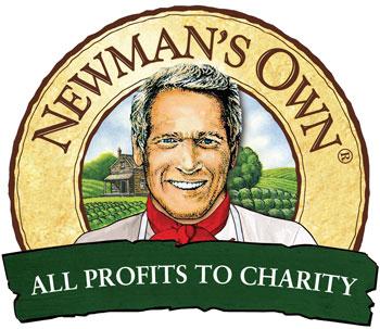 newmans-logo_web