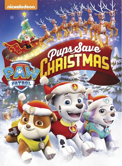paw-patrol-pups-save-christmas