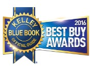 New Car Buyers Check Out Kelley Blue Book Before Buying!