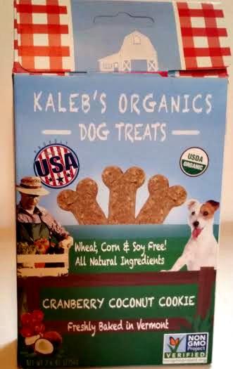 kalebs-dog-treats-1