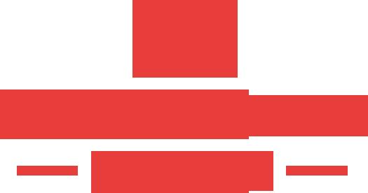 Kaleb's Dog Treats
