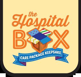 The Hospital Box