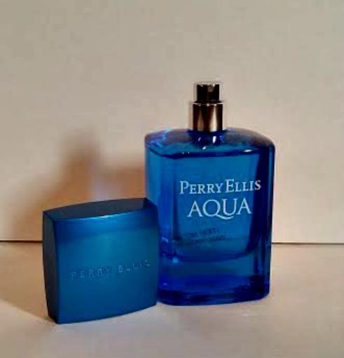 perry-ellis-2 aqua