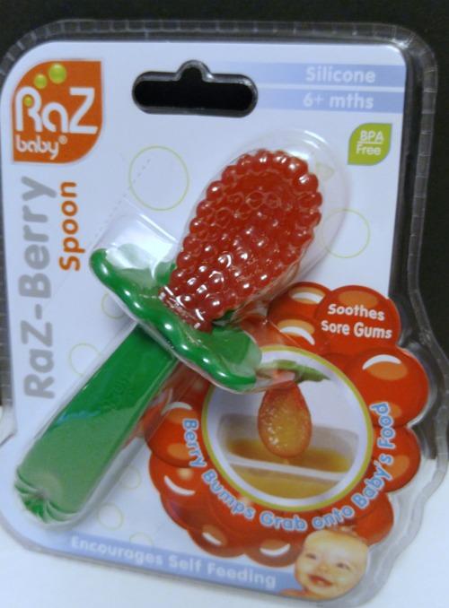 RaZ-Berry