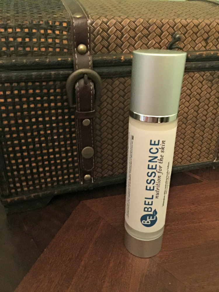 bel-essence-01