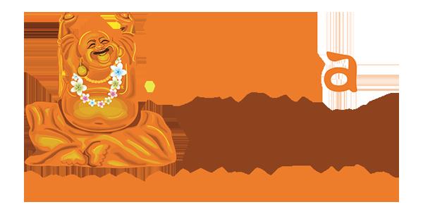 karmasuptra_logo2