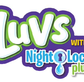 Luvs the Official Diaper of Experienced Parents (Coupon)