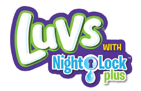 luvs-nightlock-logo-1