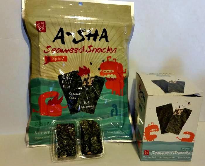 asha5