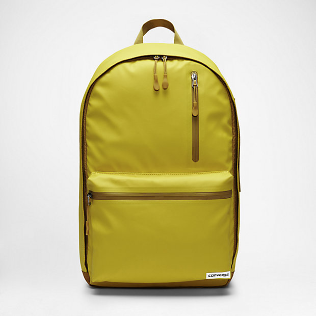 converse-rubber-backpack