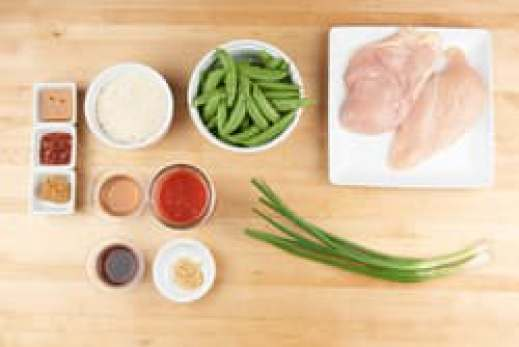 https3a2f2fasset-homechef-com2fuploads2fmeal2fsupply2f28742fhomechef_chicken_with_tiger_sauce__1_of_8_