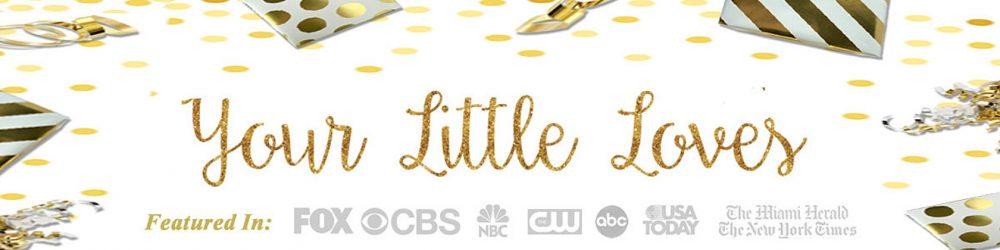 logo your little loves