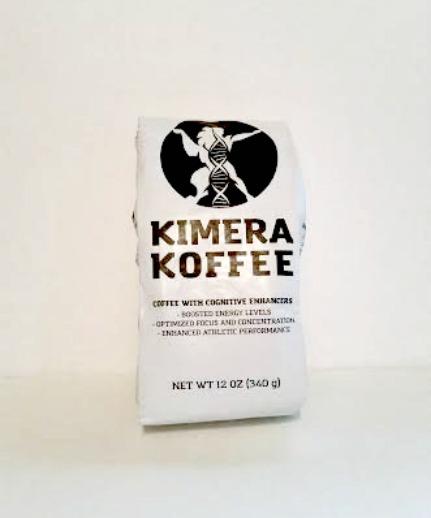 kimera-1