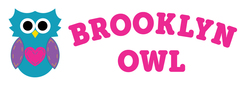 logo_brooklynowl_newfont2_1460122967__27650