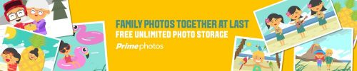 prime-photo_desktop_hero1x_v4_r2-deliv