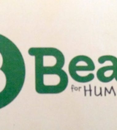 Bears for Humanity™