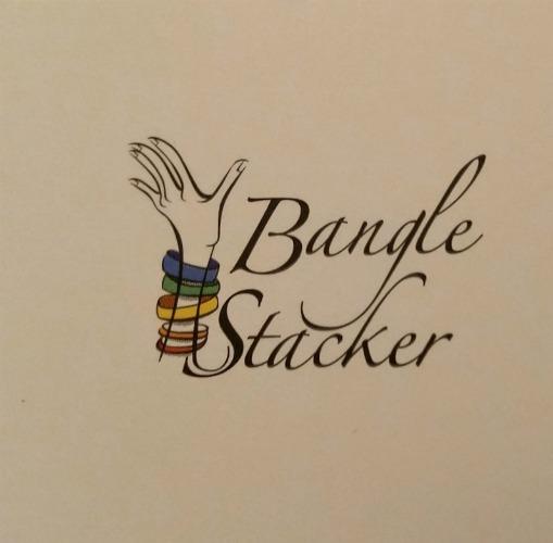 Bangle Stacker
