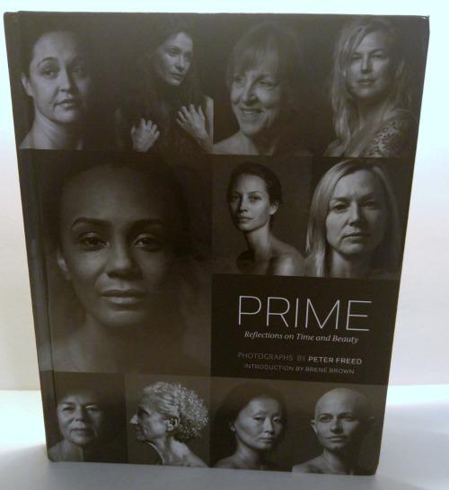 The Prime Book