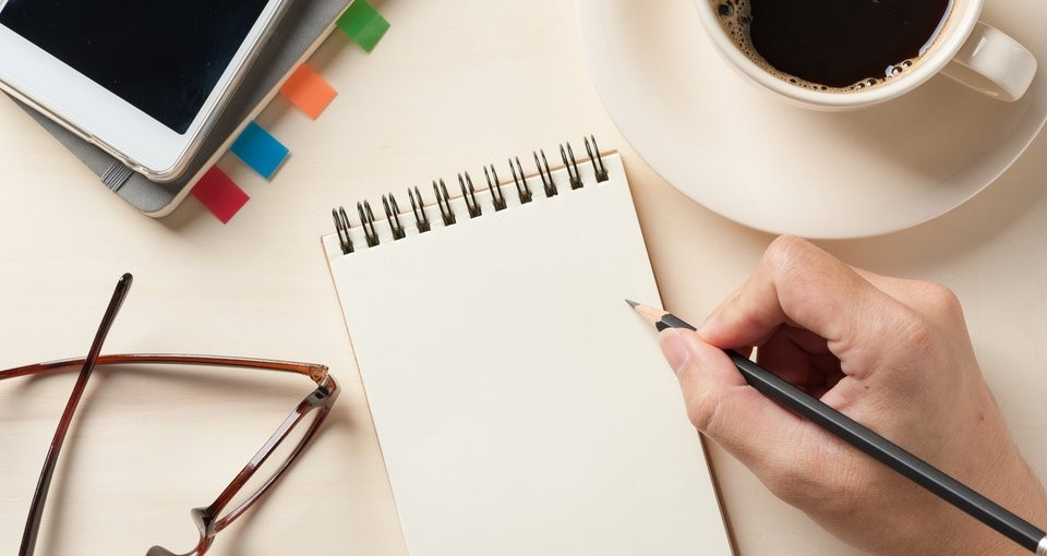 starting essay presentation and developing creativity save