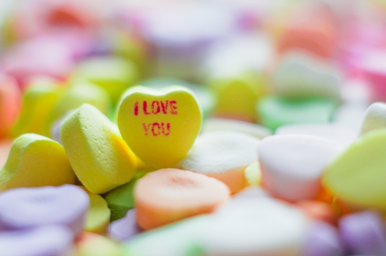 5 Great Valentine's Day Home Decor Ideas