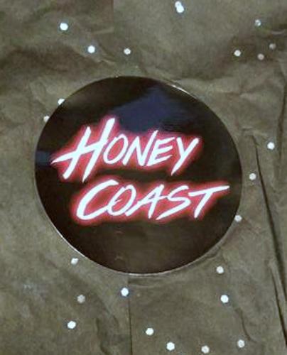Honey Coast