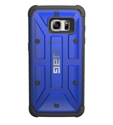 Phone Case Urban Armor Gear