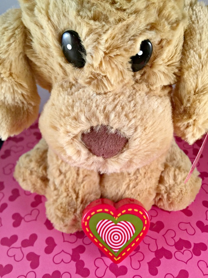 My Baby S Heartbeat Bear Is The Perfect Gift Kellys Thoughts On Things