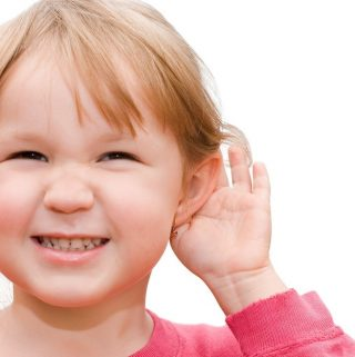 How Speech-Language Therapy Can Help Your Autistic Child