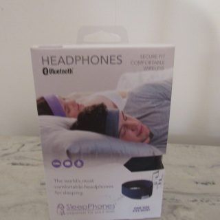 I have Found The Coolest Gift For People Who Need Sleep But Find It Hard To Get