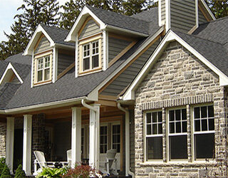 A Roofing Company You Know You Can Depend On