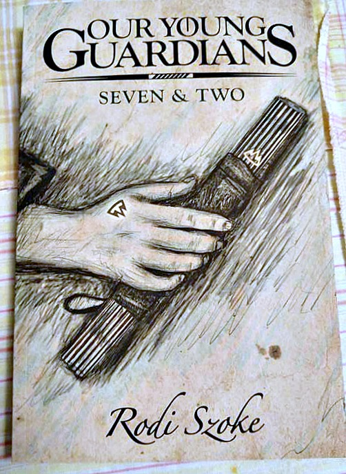 Seven & Two