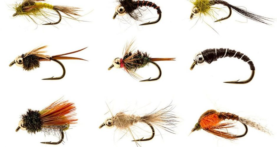 The Perfect Collection Fit For Any Fishing Trip
