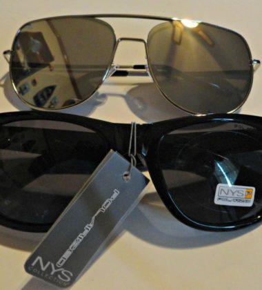 sunglasses from sunglass warehouse