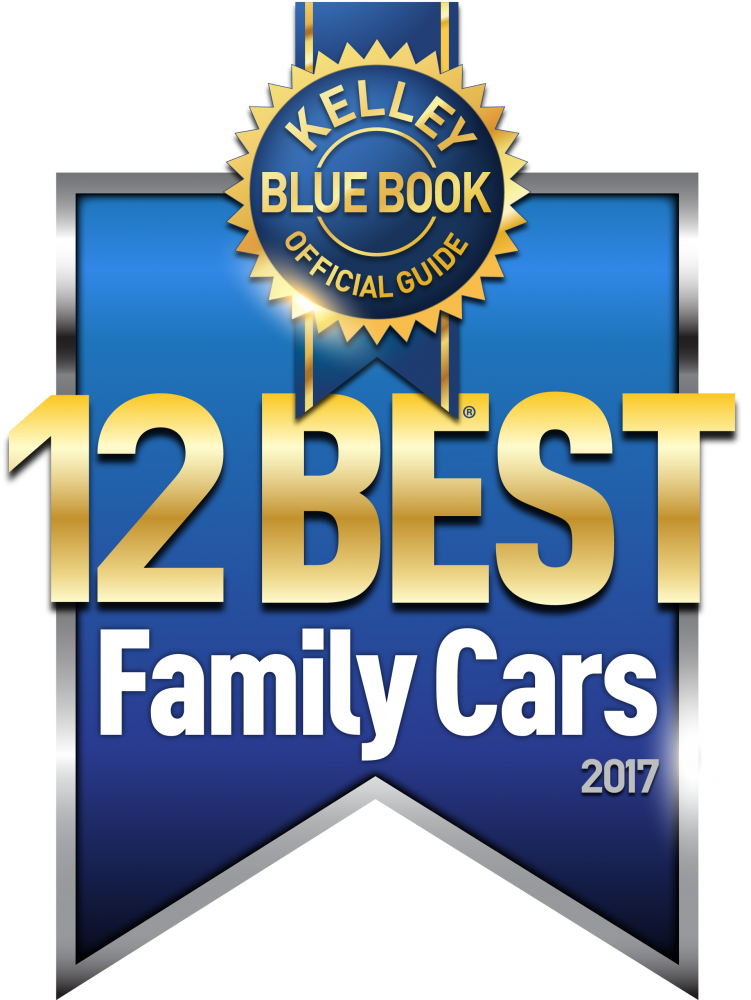 Do Your Homework with Kelley Blue Book