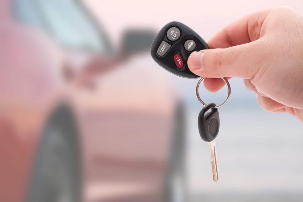 Make Car or Truck Shopping a Breeze
