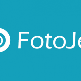 FotoJet Editor for Graphic Design and Photo Editing