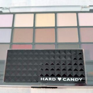 Hard Candy Cosmetics Have Everything You Need To Enhance Your Natural Beauty