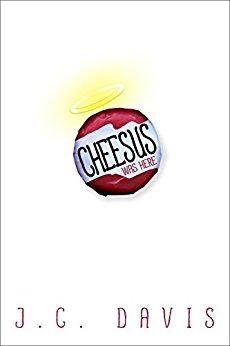 Cheesus
