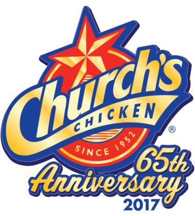 Church's Chicken Celebrates 65 Years - Happy Hour Deal