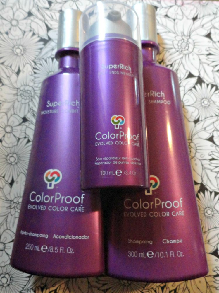 ColorProof