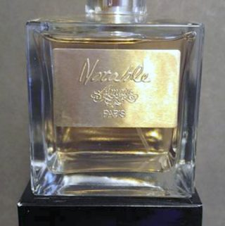 Asmait Has A Notable Fragrance That Is Very Sophisticated