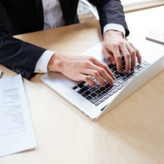 7 Content Writing Tools for Online Business Success