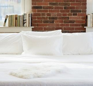Innovative Bedding Product Perfect For Any Home