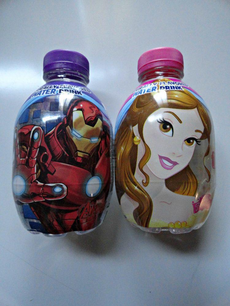 keeps kids hydrated