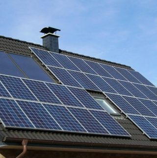 What You Need to Know Before Adopting Solar Energy