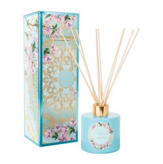 Give The Gift Of Wonderful Scents Come Mother's Day