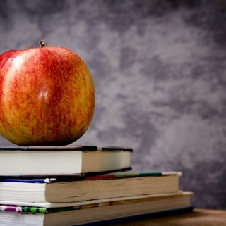 Expanding Your Abilities as an Educator